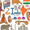 印度瞭望塔
