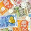 货币的战争