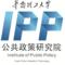 IPP评论©