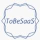 ToBeSaaS©