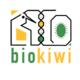 biokiwi